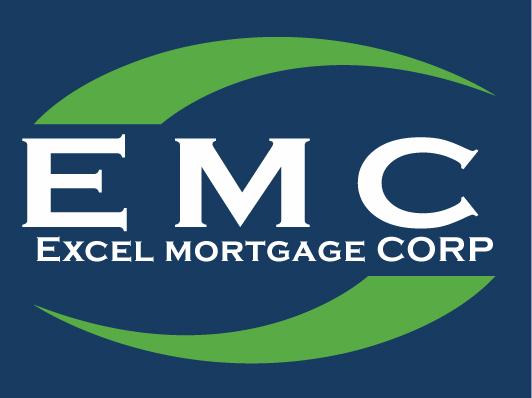 excel mortgage servicing
