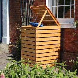 Garden Furniture Yew Tree Farm the garden furniture centre - furniture shops - yew tree farm