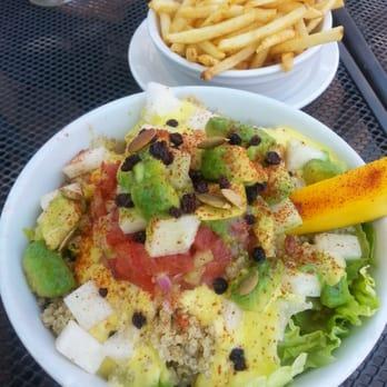 Eva S Health Food Yelp