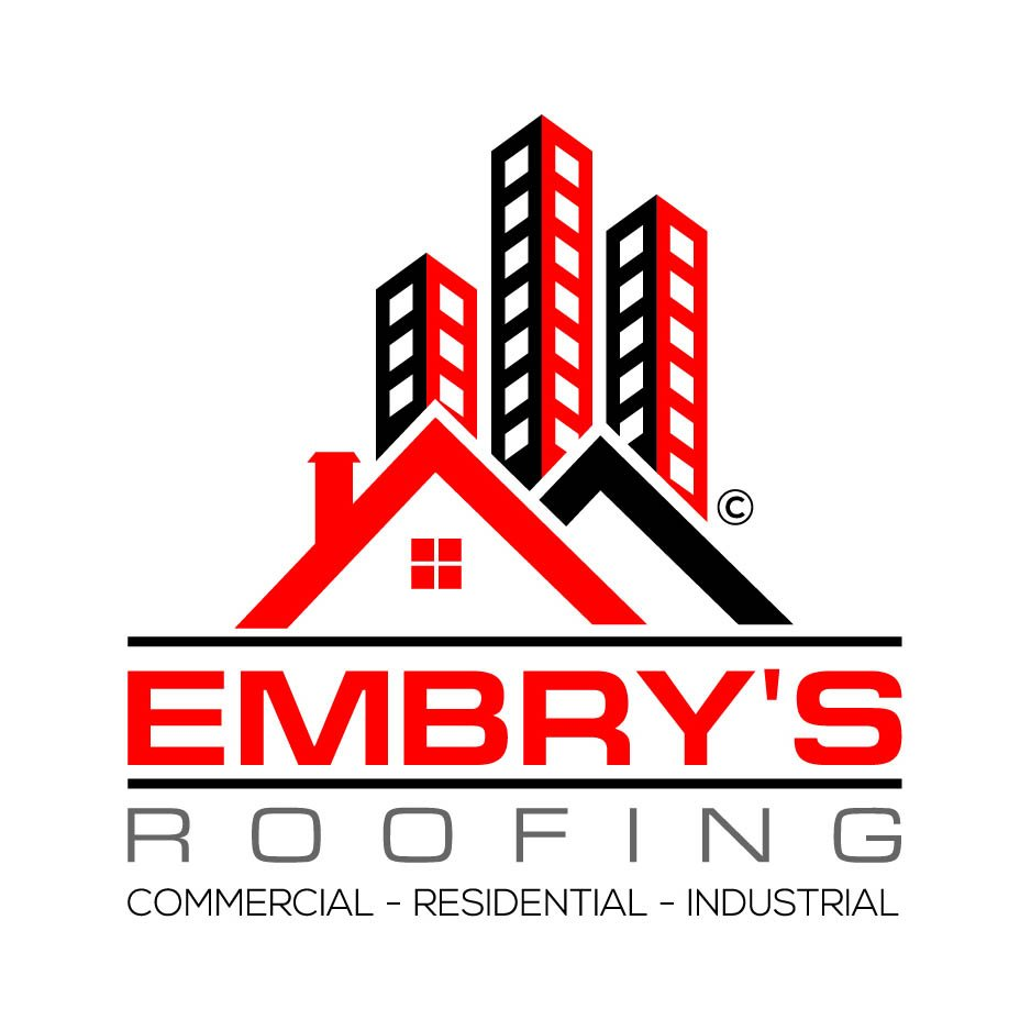 Embry's Roofing: 2255 Anderson Rd, Newburgh, IN