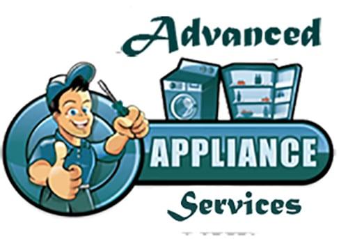 Advanced Appliance Services: 2457 Petrus Cir, Ozark, MO