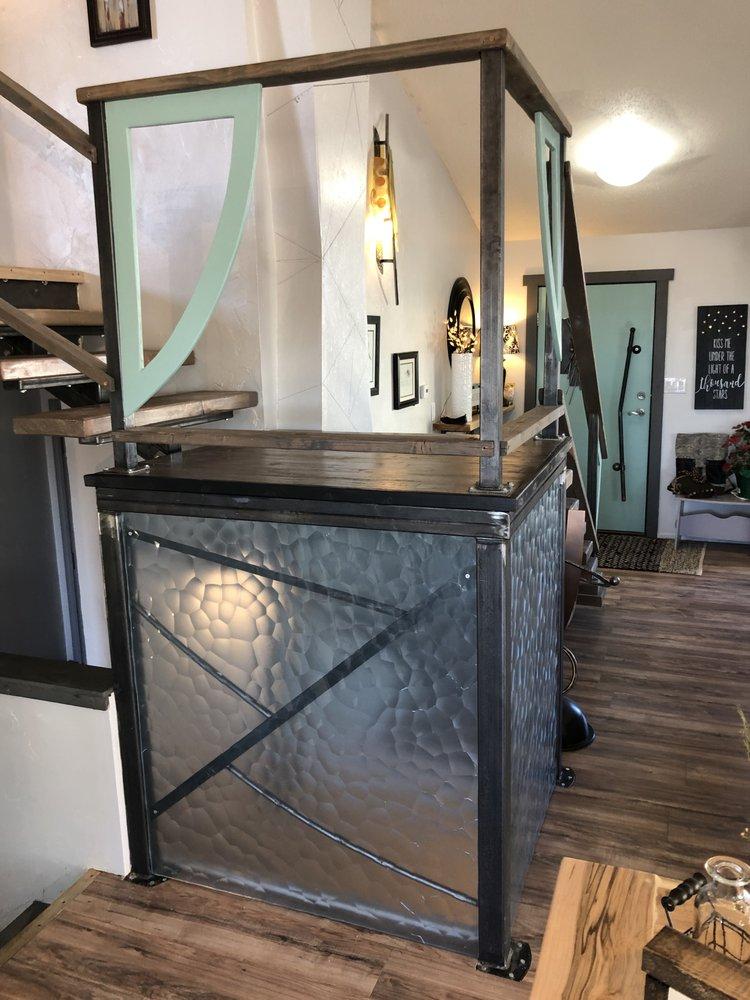 Giovanni Designs: Colorado Springs, CO