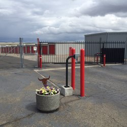 Photo Of Xtra Space Self Storage Of Chino   Chino Valley, AZ, United States  ...