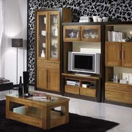 Fotos de muebles margo yelp - Muebles en cuellar ...