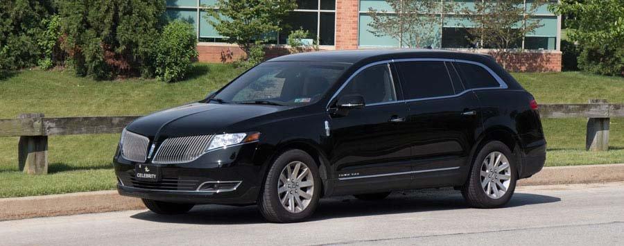 Celebrity Limousine 3119 Phoenixville Pike, Malvern, PA ...