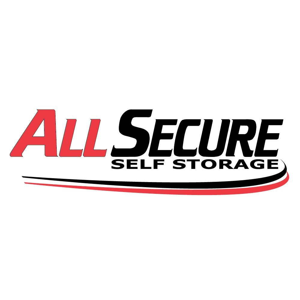 All Secure Self Storage: 17911 Turners Dr, South Bend, IN