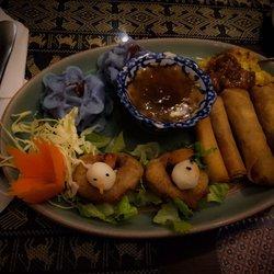asian restaurants in calgary