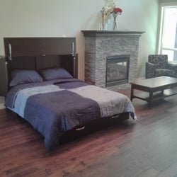 Photo Of Saah Furniture   Alexandria, VA, United States. Cabinet Beds,Less