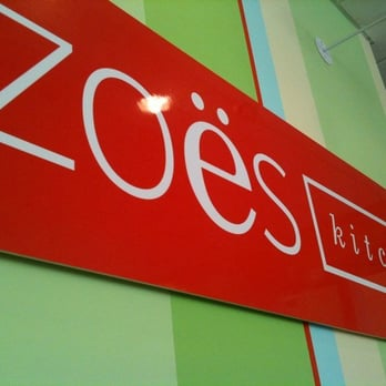 Zoes Kitchen Sign zoes kitchen - 11 reviews - mediterranean - 201 settlers trace