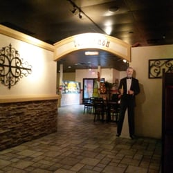 Photo Of Don Ramon Mexican Restaurant Westlake Oh United States I Wonder