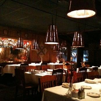 Seafood Restaurants In Stafford Va