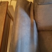 Photo Of Paramus Furniture And Dinettes Nj United States Bad Quality