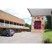 ... Photo of Colony Motel - Brewer, ME, United States