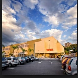 Shopping Total - 12 Reviews - Shopping Centers - Av. Cristovão Colombo,  545, Porto Alegre - RS, Brazil - Phone Number - Yelp c6e95ff0d6