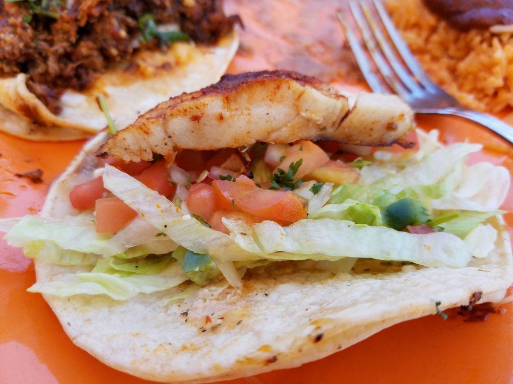 Mexican Restaurants On Gravenstein Hwy