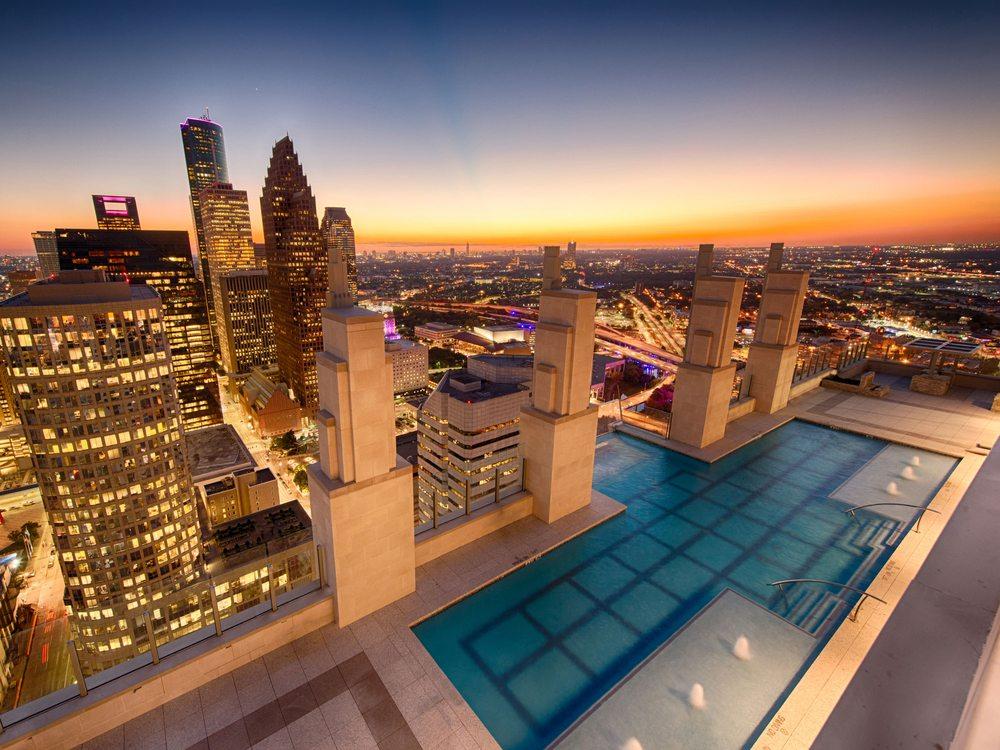 MK Luxury Homes & Condos