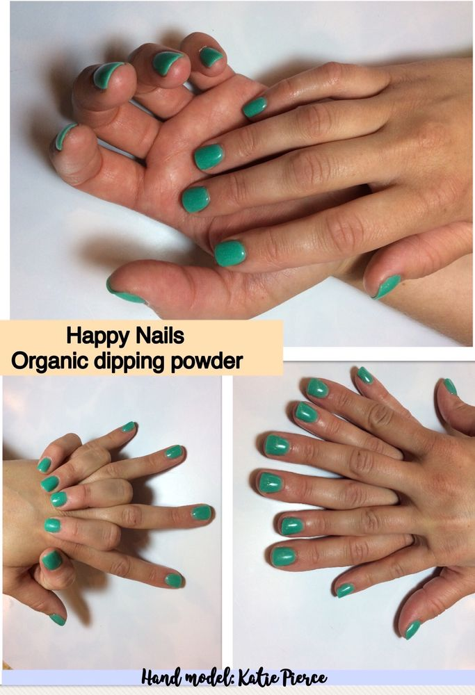 Happy Nails - 283 Photos & 104 Reviews - Nail Salons - 370 Snelling ...