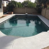 Swimming Pool Service Repair 37 Photos 29 Reviews Pool Hot Tub Service 2142 E