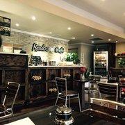 ... Photo Of Mandoo Cafe   Tenafly, NJ, United States