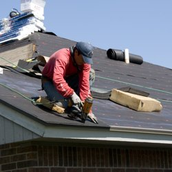Photo Of US National Roofing   Louisville, KY, United States ...
