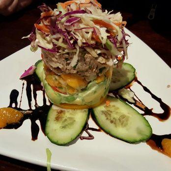 Central Park Restaurant Pasadena Yelp