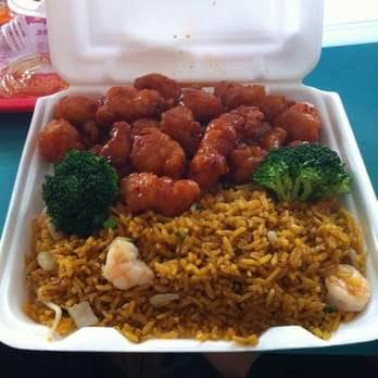 Chinese Food Delivery Pawtucket Ri