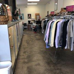 d965b237e564 Out of the Closet - Miami - 24 Photos   37 Reviews - Thrift Stores ...