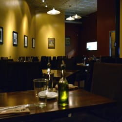 The Butcher Block Minneapolis Mn United States Italian Restaurant In