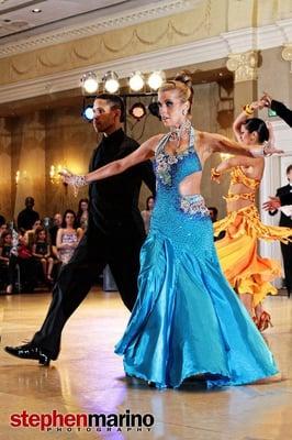 Savannah Ballroom Dance Studio 11 Travis St Ga Clubs Mapquest