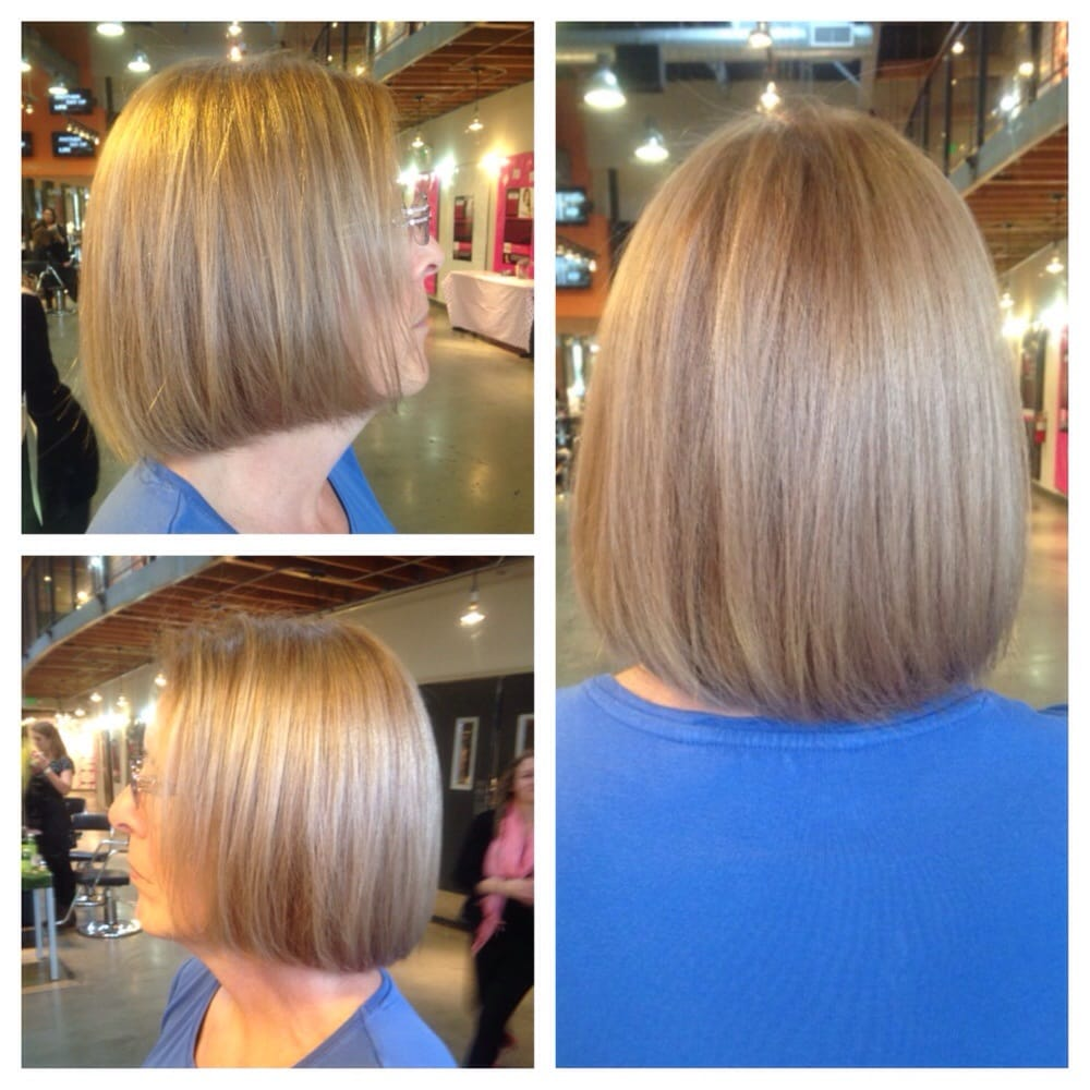 paul mitchell haircut prices cut and color 2206 lacy yelp 4628