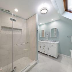 Chi Renovation Design Photos Reviews Interior Design - Bathroom remodeling skokie il