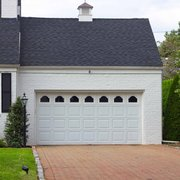 SF GARAGE DOOR Photo Of SF Garage Door   Dublin, CA, United States ...