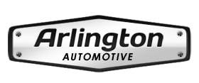 Arlington Automotive: 5769 Airline Rd, Arlington, TN