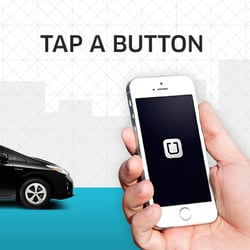 Uber Toronto Phone Number >> Uber 14 Photos 100 Reviews Taxis Toronto On Canada
