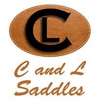 C & L Saddles: 117 Stewart Dr, Eminence, MO
