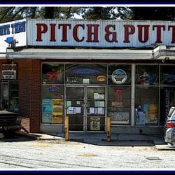 849ca2f77c2 Photo of Pitch & Putt Liquor Store - Atlanta, GA, United States. Pitch