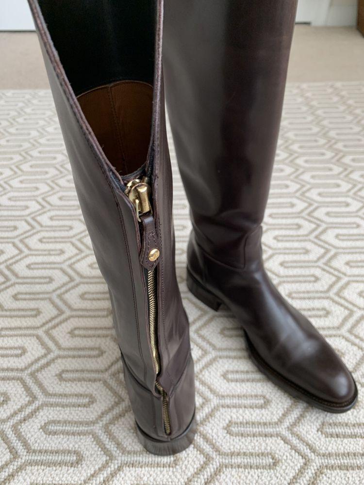 Pilgrim Shoe Repair: 1010 Warrior Rd, Drexel Hill, PA