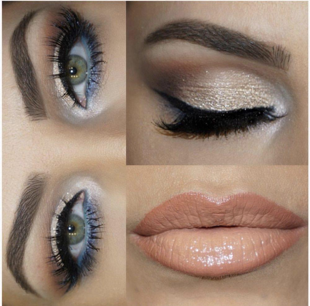 Colormebisi Makeup Studio: 32-20 34th Ave, Astoria, NY