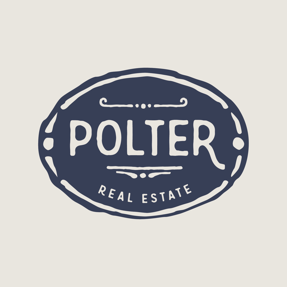 Polter Real Estate: 205 S Front St, Fremont, OH