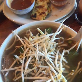 Thai Food In Wenatchee Wa