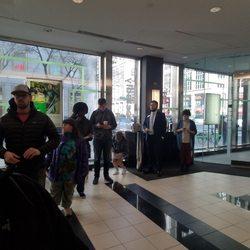 TD Bank - 19 Reviews - Banks & Credit Unions - 535 Boylston