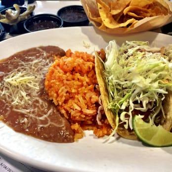 Alex b 39 s reviews la puente yelp for Rubio s coastal grill the original fish taco