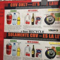 Used Car Batteries In Chula Vista Ca