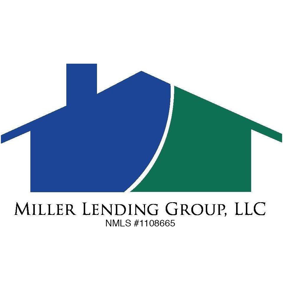 Miller Lending Group
