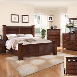 beds how fits texas mattress sleep the we best makers handcraft that houston you do warehouse