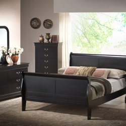 Raleigh Discount Furniture 51 Photos Furniture Stores 6709