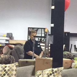 Photo Of Grand Furniture Outlet   Virginia Beach, VA, United States