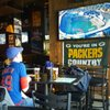 Kessler's Sports Bar: 1703 E Olive Way, Seattle, WA