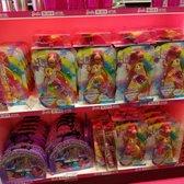 Mattel toy store coupons el segundo