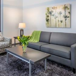 Ikea Redmond Wa Last Updated April 2019 Yelp